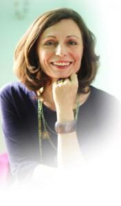 Claire De Divonne
