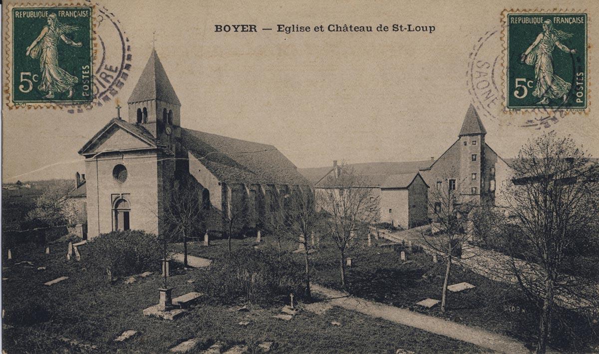 cimetiere-Chateau-St-Loup-Boyer-bourg